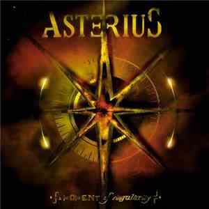 Asterius - A Moment Of Singularity download
