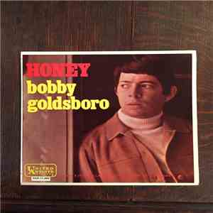 Bobby Goldsboro - Honey download