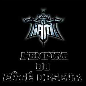 IAM - L'Empire Du Côté Obscur download