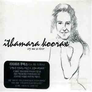 Ithamara Koorax - Cry Me A River download