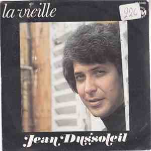 Jean Dussoleil - La Vieille download