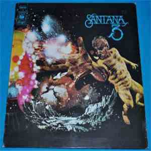 Santana - 3 download