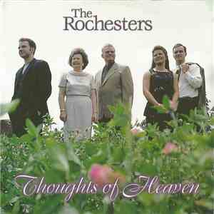 The Rochesters - Thoughts Of Heaven download